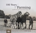 100 Years of Farming Clwydian Range (Pre-Owned)