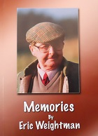 Memories - Mill Hill & Sheriff Hutton (Pre-Owned)
