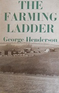 The Farming Ladder (Pre-Owned)