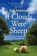 If Clouds Were Sheep