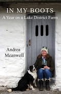 In My Boots: Lake District Farm
