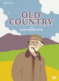 Old Country Boxset (DVD)