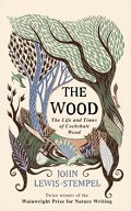 The Wood: Life & Times of Cockshutt Wood